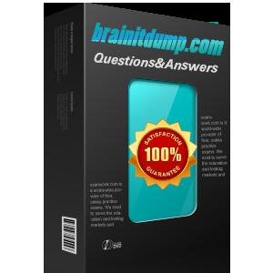Rhcsa exam questions pdf